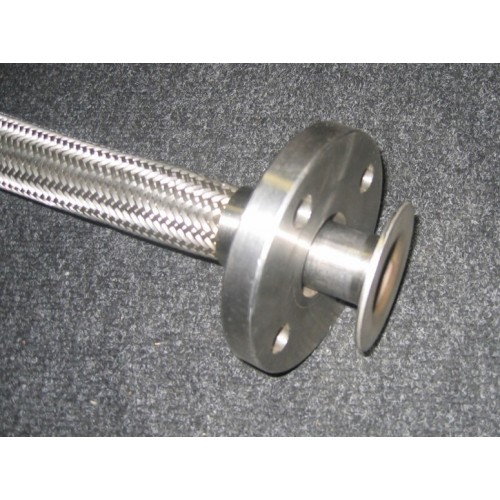 Металлорукава диаметром от 6 до 300 мм
